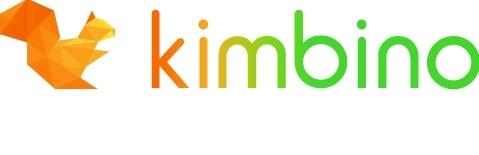 Kimbino radí ako ušetriť na detskom oblečení