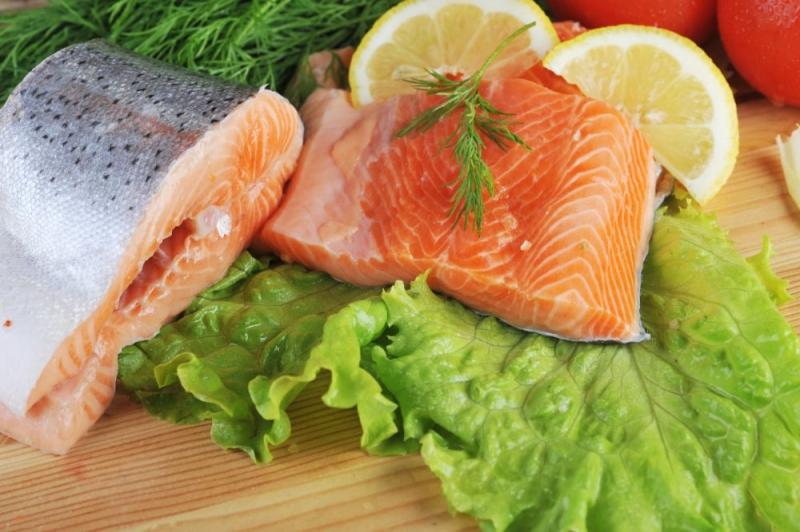 Tepelná úprava potravín pre vaše zdravie