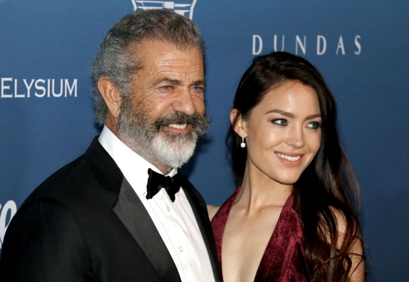 Najplodnejší oteckovia Hollywoodu
