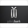 www.gallerygwerk.sk