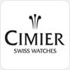 www.cimier.sk