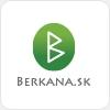 www.berkana.sk